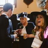 A Luxury Wedding at Peckforton Castle (c)Agam Riley Photography (24)