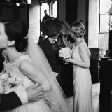 A Luxury Wedding at Peckforton Castle (c)Agam Riley Photography (25)