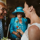 A Luxury Wedding at Peckforton Castle (c)Agam Riley Photography (26)