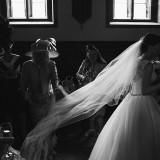 A Luxury Wedding at Peckforton Castle (c)Agam Riley Photography (27)