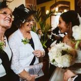 A Luxury Wedding at Peckforton Castle (c)Agam Riley Photography (28)