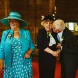 A Luxury Wedding at Peckforton Castle (c)Agam Riley Photography (29)
