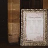 A Luxury Wedding at Peckforton Castle (c)Agam Riley Photography (30)