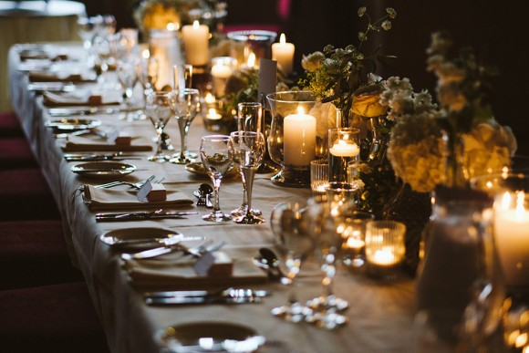 A Luxury Wedding at Peckforton Castle (c)Agam Riley Photography (31)