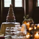 A Luxury Wedding at Peckforton Castle (c)Agam Riley Photography (32)