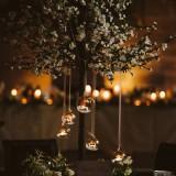 A Luxury Wedding at Peckforton Castle (c)Agam Riley Photography (33)