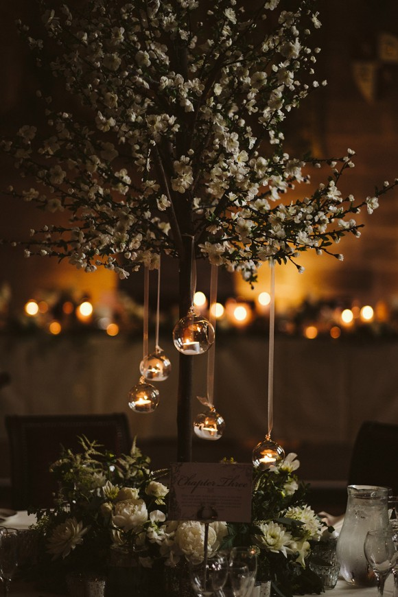 A Luxury Wedding at Peckforton Castle (c)Agam Riley Photography (33)