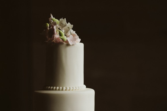 A Luxury Wedding at Peckforton Castle (c)Agam Riley Photography (34)