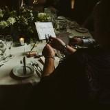 A Luxury Wedding at Peckforton Castle (c)Agam Riley Photography (35)