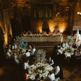 A Luxury Wedding at Peckforton Castle (c)Agam Riley Photography (37)