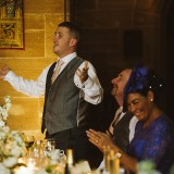 A Luxury Wedding at Peckforton Castle (c)Agam Riley Photography (38)