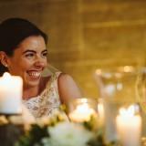 A Luxury Wedding at Peckforton Castle (c)Agam Riley Photography (39)