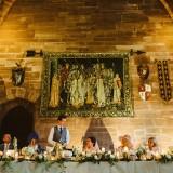 A Luxury Wedding at Peckforton Castle (c)Agam Riley Photography (40)