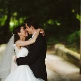 A Luxury Wedding at Peckforton Castle (c)Agam Riley Photography (41)