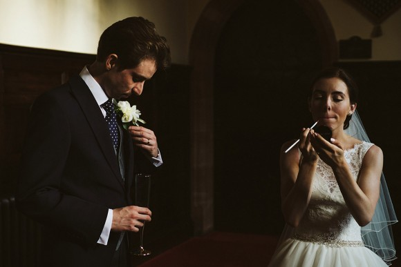 A Luxury Wedding at Peckforton Castle (c)Agam Riley Photography (42)