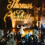 A Luxury Wedding at Peckforton Castle (c)Agam Riley Photography (43)