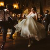 A Luxury Wedding at Peckforton Castle (c)Agam Riley Photography (44)