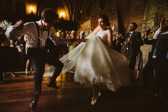 A Luxury Wedding at Peckforton Castle (c)Agam Riley Photography (44)
