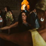 A Luxury Wedding at Peckforton Castle (c)Agam Riley Photography (45)