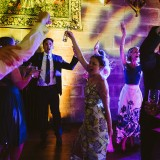 A Luxury Wedding at Peckforton Castle (c)Agam Riley Photography (46)