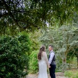 A Pretty Garden Wedding (c) Kimberley Waterson (49)