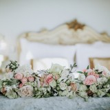 A Pretty Wedding at Newton Hall (c) Helen Russell Photography (13)