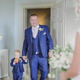 A Pretty Wedding at Newton Hall (c) Helen Russell Photography (31)