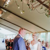 A Pretty Wedding at Newton Hall (c) Helen Russell Photography (37)