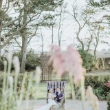 A Pretty Wedding at Newton Hall (c) Helen Russell Photography (41)