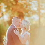 A Pretty Wedding at Newton Hall (c) Helen Russell Photography (49)