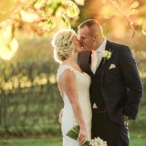 A Pretty Wedding at Newton Hall (c) Helen Russell Photography (58)