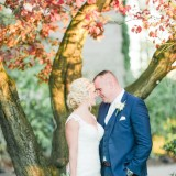 A Pretty Wedding at Newton Hall (c) Helen Russell Photography (84)
