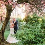 A Pretty Wedding at Newton Hall (c) Helen Russell Photography (85)