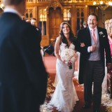 A Pretty Wedding in Manchester (c) Mike Plunkett Photography (16)