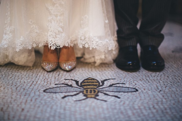 A Pretty Wedding in Manchester (c) Mike Plunkett Photography (23)