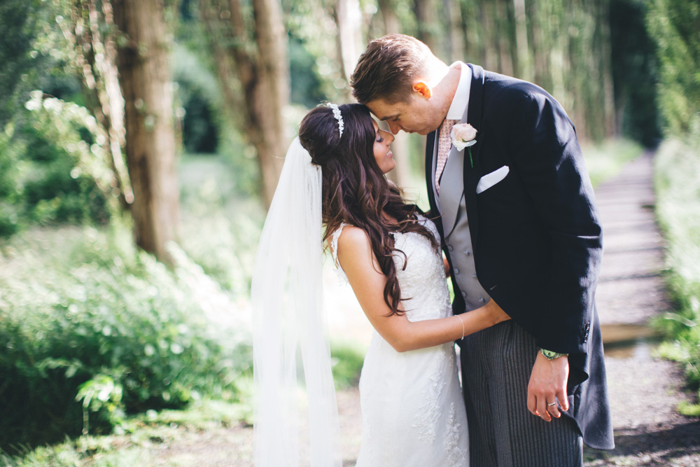 Megan plunkett wedding