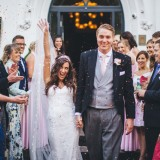 A Pretty Wedding in Manchester (c) Mike Plunkett Photography (46)
