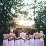 A Pretty Wedding in Manchester (c) Mike Plunkett Photography (49)