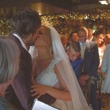 A Quirky Wedding at As You Like It (c) Bennett Media (12)