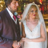 A Quirky Wedding at As You Like It (c) Bennett Media (13)