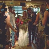 A Quirky Wedding at As You Like It (c) Bennett Media (16)