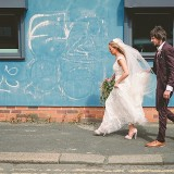 A Quirky Wedding at As You Like It (c) Bennett Media (23)