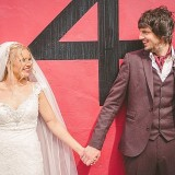 A Quirky Wedding at As You Like It (c) Bennett Media (24)