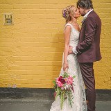 A Quirky Wedding at As You Like It (c) Bennett Media (25)