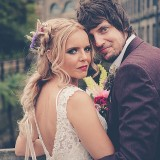 A Quirky Wedding at As You Like It (c) Bennett Media (30)