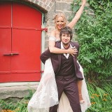 A Quirky Wedding at As You Like It (c) Bennett Media (31)