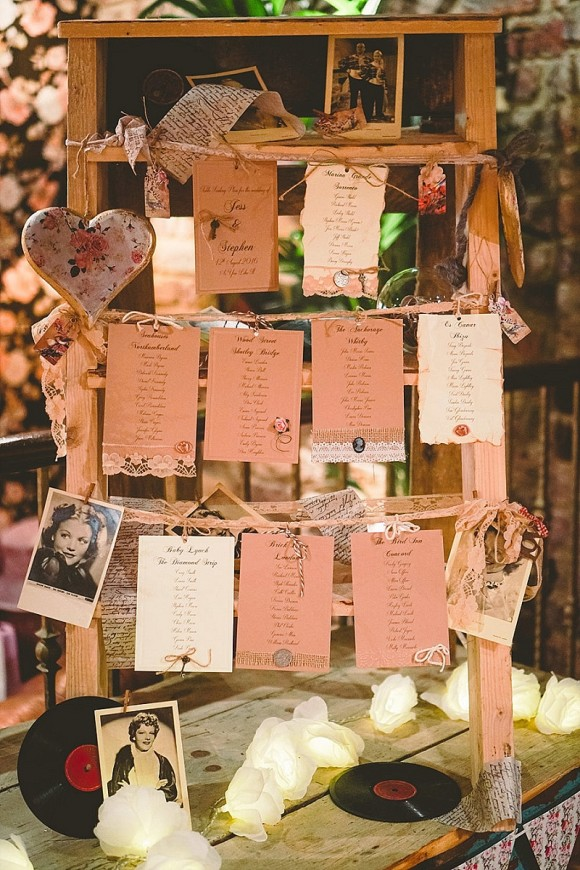 A Quirky Wedding at As You Like It (c) Bennett Media (32)