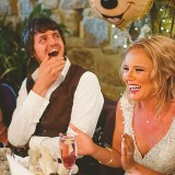 A Quirky Wedding at As You Like It (c) Bennett Media (37)