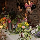 A Quirky Wedding at As You Like It (c) Bennett Media (39)