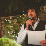 A Quirky Wedding at As You Like It (c) Bennett Media (40)